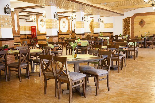 restaurant targu mures darina meniul zilei salon nunti dambu