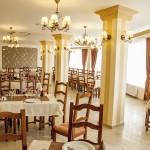 Complex_Ungheni_restaurant01