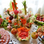 Restaurant_Dacia_Bufet_suedez0016