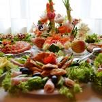 Restaurant_Dacia_Bufet_suedez0024