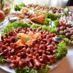 Restaurant_Dacia_Bufet_suedez0025