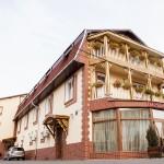 hotel_bega03