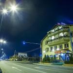 hotel_bega05
