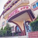hotel_bega10