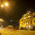hotel_bega12