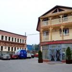 hotel_bega_parcare