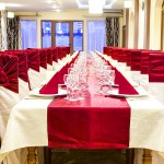 hotel_bega_restaurant3919