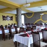 restaurant_laguna0076