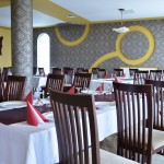 restaurant_laguna0077