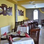 restaurant_laguna0080