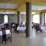 restaurant_laguna0081
