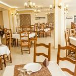 Complex_Ungheni_restaurant02