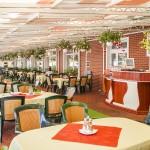 Complex_Ungheni_restaurant11