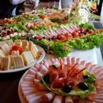 Restaurant_Dacia_Bufet_suedez0008