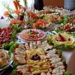Restaurant_Dacia_Bufet_suedez0011