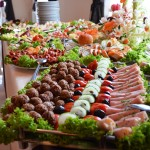 Restaurant_Dacia_Bufet_suedez0014