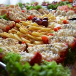 Restaurant_Dacia_Bufet_suedez0019