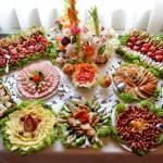 Restaurant_Dacia_Bufet_suedez0026