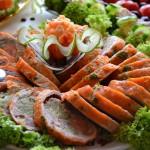 Restaurant_Dacia_Bufet_suedez0063