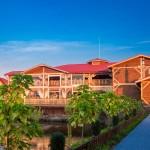 hotel darina targu mures cazare ieftina local nunti restaurant parcare aeroport meniul zilei