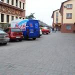 hotel_bega_parcare2