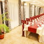 hotel_bega_restaurant3926