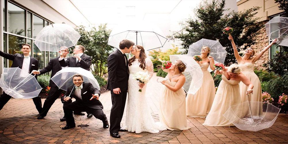 nunta-2