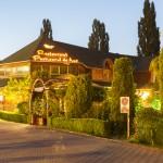 restaurant_pestisor_sala1